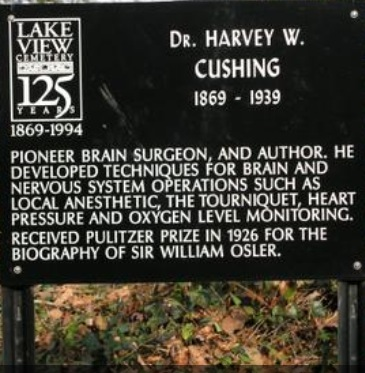 harvey-cushing-memorial