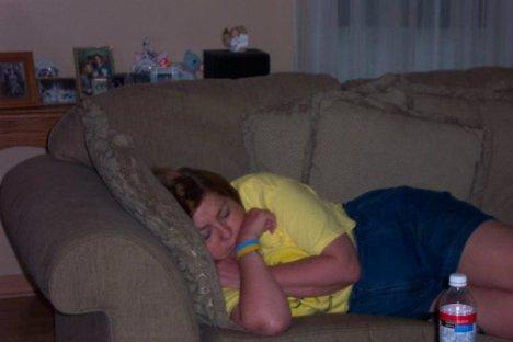 asleep-in-rockford