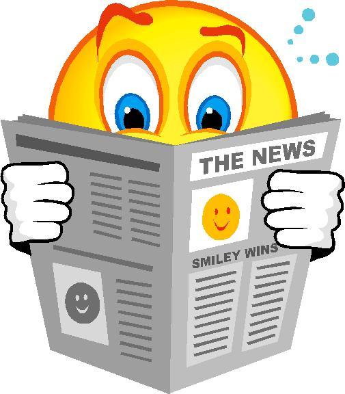 newsletters.jpg