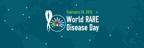 world-rare-disease-2015