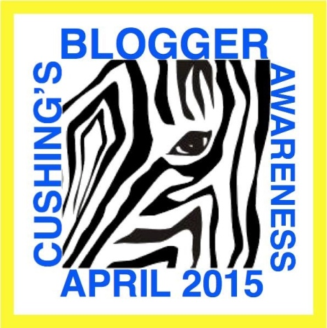 cushie-blogger-2015-large