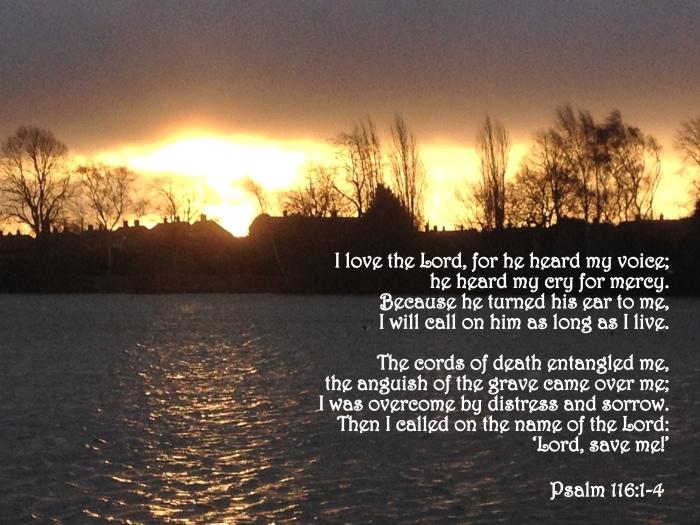 psalm-116-1-4