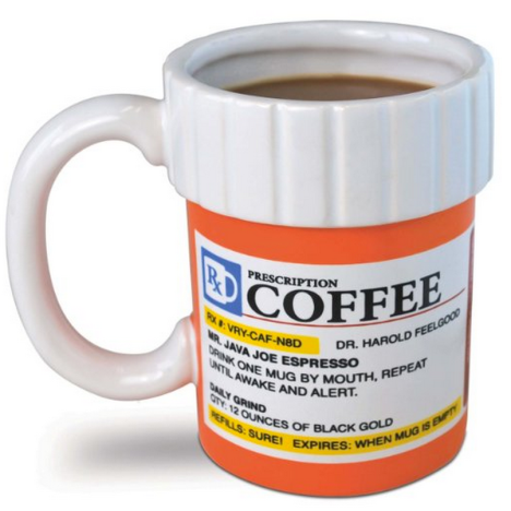 coffee-prescription