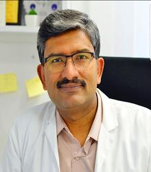 dr-aditya-gupta.png