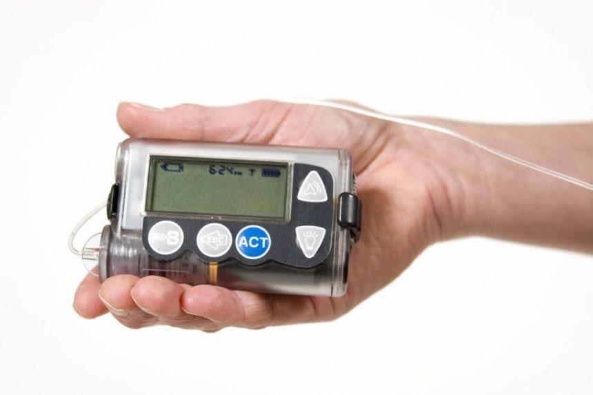 cortisol-pump.jpg